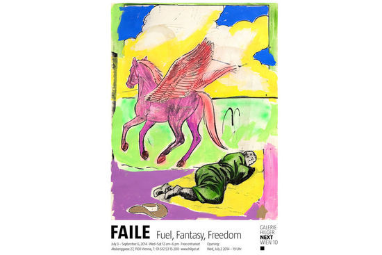 Medium_faile_fuelfantay
