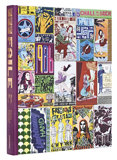 Medium_faile_worksonwood_side