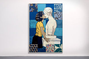 Small_faile_paris029