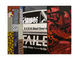 Tiny_faile_86nationalrecordhldr_site