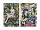 Tiny_faile_2paintings_site
