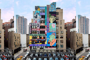 Small_faile_w44th_theplant_